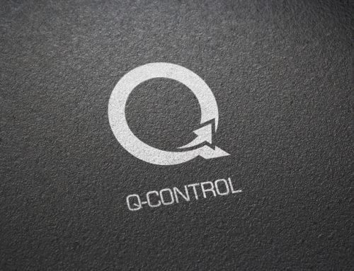 Branding Q-Control