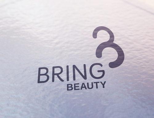 Branding Bring