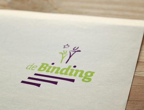 Branding Theater de Binding